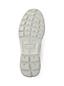 Men's Regular Lightweight Comfort Canvas Loafers