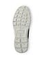 Men's Regular Lightweight Comfort Suede Slip-on Shoes
