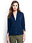 Women's Duofold Soft Jersey Blazer