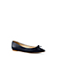 Women's Regular Pointed Toe Ballet Pumps