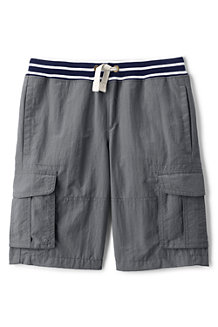 Boys' Adventure Cargo Shorts