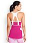 Women's LE Sport Speed Running Vest