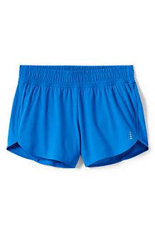 Women's LE Sport Running Shorts