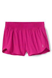 Women's LE Sport Running Shorts