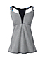 Women's LE Sport Studio Support Vest Top