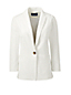 Women's Regular Cropped Blazer