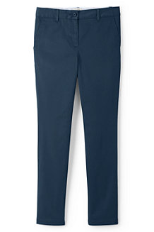 Women's 'Boyfriend' Chinos