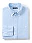 Langarm-Seersuckerhemd für Herren