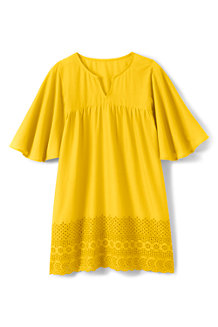 Girls' Floaty Cover Up