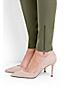 Knöchellange Bi-Stretch-Hose im Skinny Fit für Damen