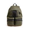 LandsEnd.com deals on Lands End Mens Stripe Backpack