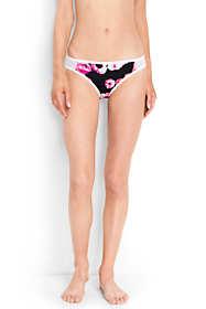 Women's Hipster Bikini Bottoms