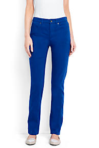 Jeans for Tall Women | Lands' End