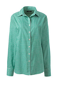 Images of no iron shirts for women best fashion trends for Best no iron shirts