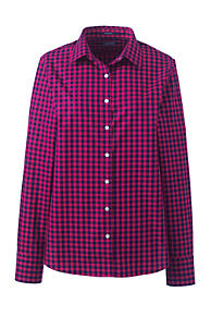 Women S Red 2 Shirts Blouses