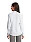 Women's Non-iron Supima Shirt