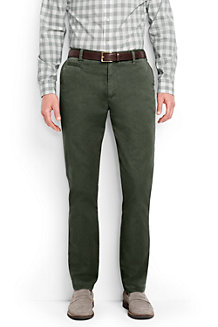 Men's Summer-weight Chinos