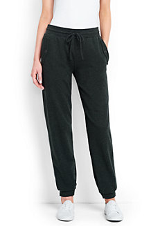 Women's Jogger Trousers