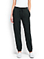 Women's Plus Jogger Trousers