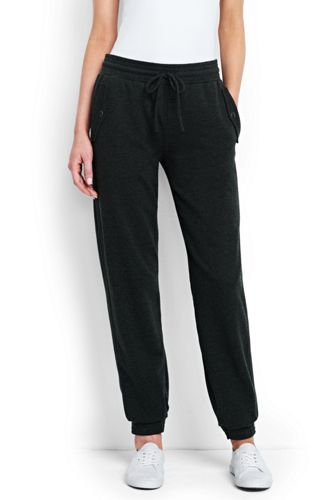 Women's Regular Jogger Trousers
