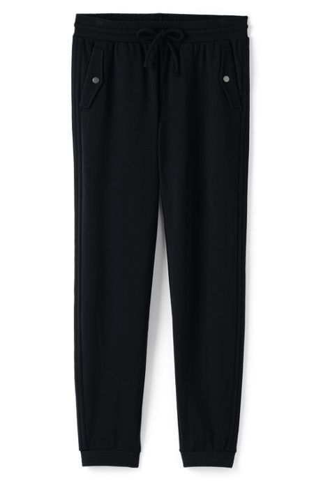Women's French Terry Joggers