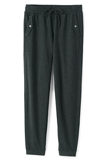 Women's Jogger Trousers