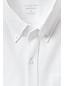 メンズ・ニット・ドレス・シャツ/長袖(クールマックス®ファブリック製)