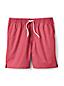 Le Short en Coton Twill, Homme Stature Standard
