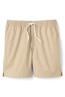 Men's Deck Shorts