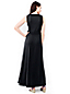 Women's Regular Stretch Jersey Maxi Dress