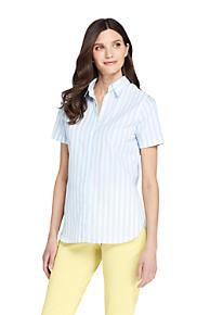 1927b2cf55 Shirts & Tops for Women | Lands' End
