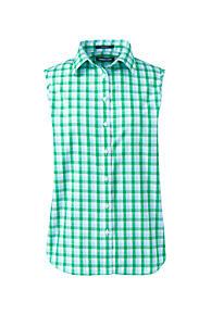 8d8073a369 Shirts & Tops for Women | Lands' End
