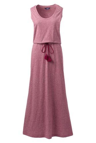 Jersey Maxi Dresses