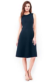 Women's A-Line Dresses | Lands' End