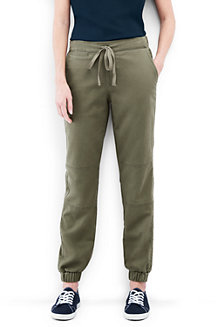 Le Chino Sport Stretch, Femme