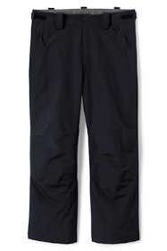 Men's Squall Pants