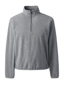 ThermaCheck 100 Fleece-Troyer für Herren