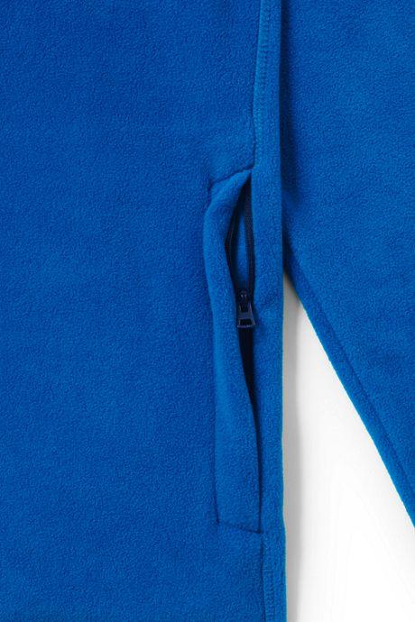 Men's Thermacheck 200 Fleece Jacket