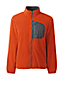 Men's Midweight Fleece Jacket