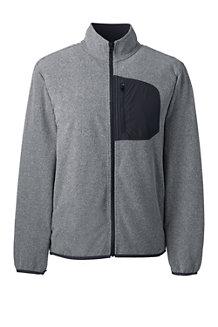 ThermaCheck 200 Fleece-Jacke für Herren