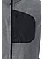 La Polaire T200 Sans Manches, Homme Stature Standard