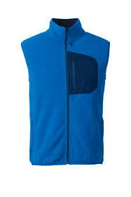 Men's Thermacheck 200 Fleece Vest