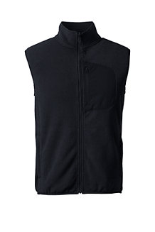 ThermaCheck 200 Fleece-Weste für Herren