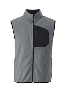 Men's Thermacheck 200 Vest