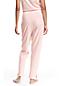 Le Pantalon de Pyjama en Pima et Modal, Femme Stature Standard
