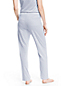 Women's Jersey Pyjama Bottoms