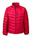 Verstaubare HyperDRY 800 Daunen-Jacke für Herren