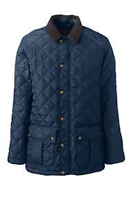 bfed44b5e2e87 Mens Winter Coats & Warmest Jackets | Lands' End