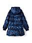 Little Girls' A-line Down Coat