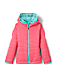 Toddler Girls' PrimaLoft Packable Jacket